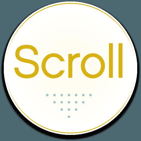 scroll-button